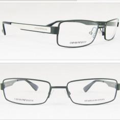 Rama Emporio Armani EA 9677 DO0 - Rama ochelari Emporio Armani