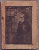 Lorian, F. - LA 18 ANI, Alta editura