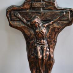 CRUCE DIN CERAMICA - Crucifix