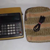 Calculator stiintific Felix CE 130P - retro vitange