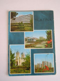 RC - SLATINA 3, Circulata, Fotografie
