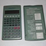 Calculator stiintific Casio FX-92 College New+