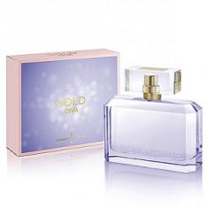 Roberto Verino Gold Diva EDP 30 ml pentru femei - Parfum femeie Roberto Cavalli, Apa de parfum