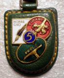 I.618 BRELOC MILITAR ITALIA REGIMENTUL 5 ALPIN MORBEGNO, TIRANO, EDOLO email