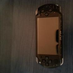 PSP Sony-2004