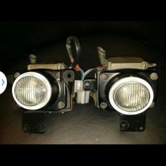 Faruri de ceata originale Honda Prelude 5 an 1997-2001