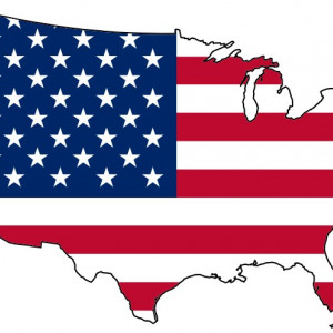 Comenzi USA America US - eBay.com - Amazon.com - FARA TVA si Taxe Vamale