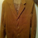 Sacou Stax Clothing