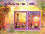 COLITA TIMBRE  VAPOARE,FARURI  2000