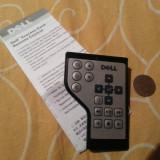 telecomanda laptop Dell