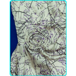 DE FIRMA → Bluza dama draguta, NOUA, model deosebit, H&M → fete, femei   EUR 40