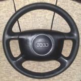 Volan audi cu airbag de vanzare - Airbag auto, A3 (8P1) - [2003 - 2013]