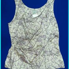 DE FIRMA → Bluza dama draguta, NOUA, model deosebit, H&M → fete, femei | EUR 40
