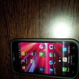 Samsung S2 SGH-T989 4g, model american