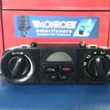 Modul Comanda Climatronic Ford Mondeo