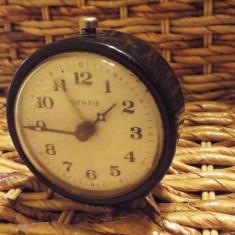 Ceas masa mecanic KIENZLE - Ceas de masa