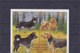 Fauna ,caini de rasa ,Finlanda.