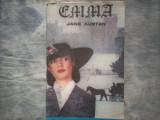 JANE AUSTEN - EMMA C2 89