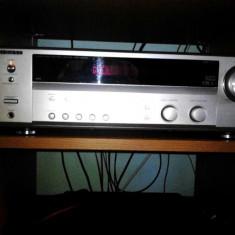 Amplituner/Receiver 5.1 KENWOOD KRF-V5100D