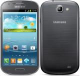 SAMSUNG GALAXY EXPRESS GT-I8730, 8GB, Gri, Neblocat