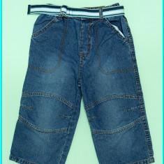 DE FIRMA → Blugi / jeans copii, calitate CHEROKEE → baieti | 18 luni + | 86 + cm, Marime: Alta