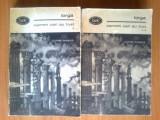 N  Iorga - Oameni cari au fost (2 volume), Alta editura, 1967