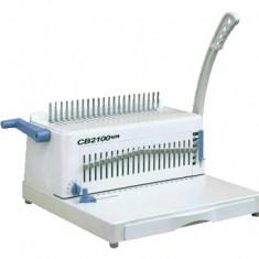 APARAT DE INDOSARIAT CU INELE DIN PLASTIC SUPU CB2100 PLUS - Masina de indosariat