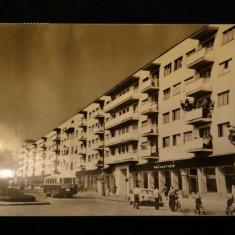 RPR - Arad - Carte Postala Crisana dupa 1918