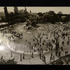 RPR - Oradea - Baile Felix - Carte Postala Crisana dupa 1918