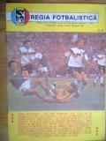 Sportul Studentesc-Farul Constanta (aprilie 1989)