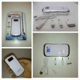 Baterie externa / Powerbank
