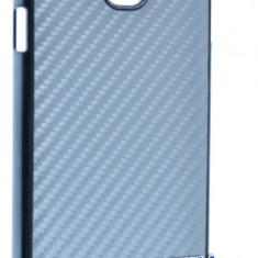 Husa plastic Samsung Galaxy Note 3 N9000 + folie ecran