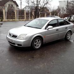Dezmembrez Opel Vectra C 2.0 DTI, Y20DTH - Dezmembrari Opel