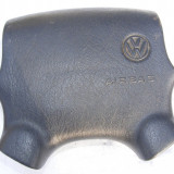 Airbag volan pt. VW Golf 3, Volkswagen, GOLF III (1H1) - [1991 - 1998]
