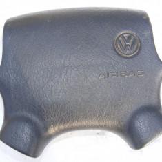 Airbag volan pt. VW Golf 3 - Airbag auto, Volkswagen, GOLF III (1H1) - [1991 - 1998]