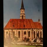 RPR - Cluj - Catedrala Sf Mihai