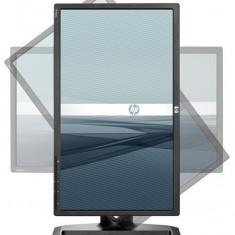 Monitor LCD HP LA1905wg, 19 inch, 1440 x 900, TN, DVI