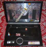 Cumpara ieftin Dezmembrez laptop PACKARD BELL MINOS GP2 GP20 MGP20 GP2W piese componente