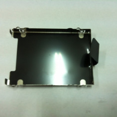 Caddy HDD Toshiba Equium A200 - ORIGINAL !!! - Suport laptop