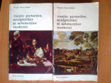 N5 Giovanni P Bellori-Vietile pictorilor,sculptorilor si arhitectilor moderni, Alta editura
