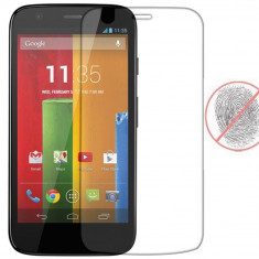 Folie De Protectie Mata Motorola Moto G XT937C 1028 1031, Anti zgariere