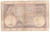 ROMANIA 5 LEI 1928 U