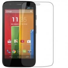 Folie De Protectie Clear Motorola Moto G XT937C 1028 1031