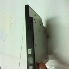 Unitate optica DVD RW Toshiba EQUIUM A200-1HS functionala ! - Unitate optica laptop