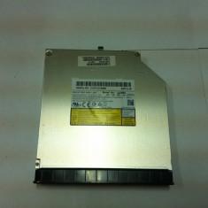 DVD-RW laptop Toshiba Satelite C660D UJ8B0 - perfect functional - Unitate optica laptop