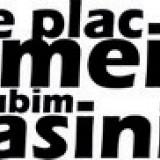 STICKER - NE PLAC FEMEILE, DAR IUBIM MASINILE / COD - STANCE_095 / ORICE CULOARE / ORICE STICKER LA COMANDA