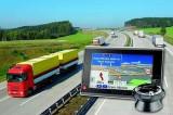 NAVIGATIE GPS idel pt CAMION, TIR, SOFT 3D 2017, GARANTIE  ` TRANSPORT GRATUIT