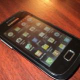 Samsung Galaxy Mini2 S6500 - ultima oferta
