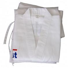 Kimono karate gi
