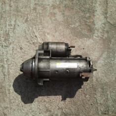 Electromotor VW Passat 1.9 TDi cod motor AVB / AWX / AVF, Volkswagen, PASSAT (3B3) - [2000 - 2005]